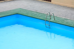 Picture of pool